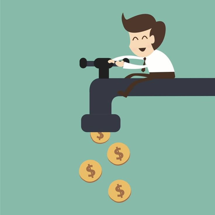 O fluxo de caixa da sua empresa, além de organizá-la internamente, ainda te auxilia a entender o que vêm trazendo retorno para seu negócio ou não. Nesse texto, confira algumas dicas e também alternativas de como fazer um bom fluxo de caixa para seu pequeno negócio >>>