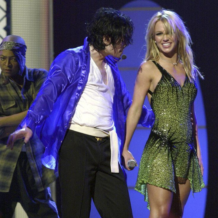 Best 25+ Britney spears criminal ideas on Pinterest | Britney ...