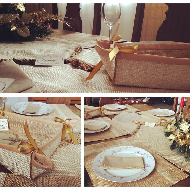 9 best tablerunners placemats caminos de mesa individuales images on pinterest table - Individuales para mesa ...