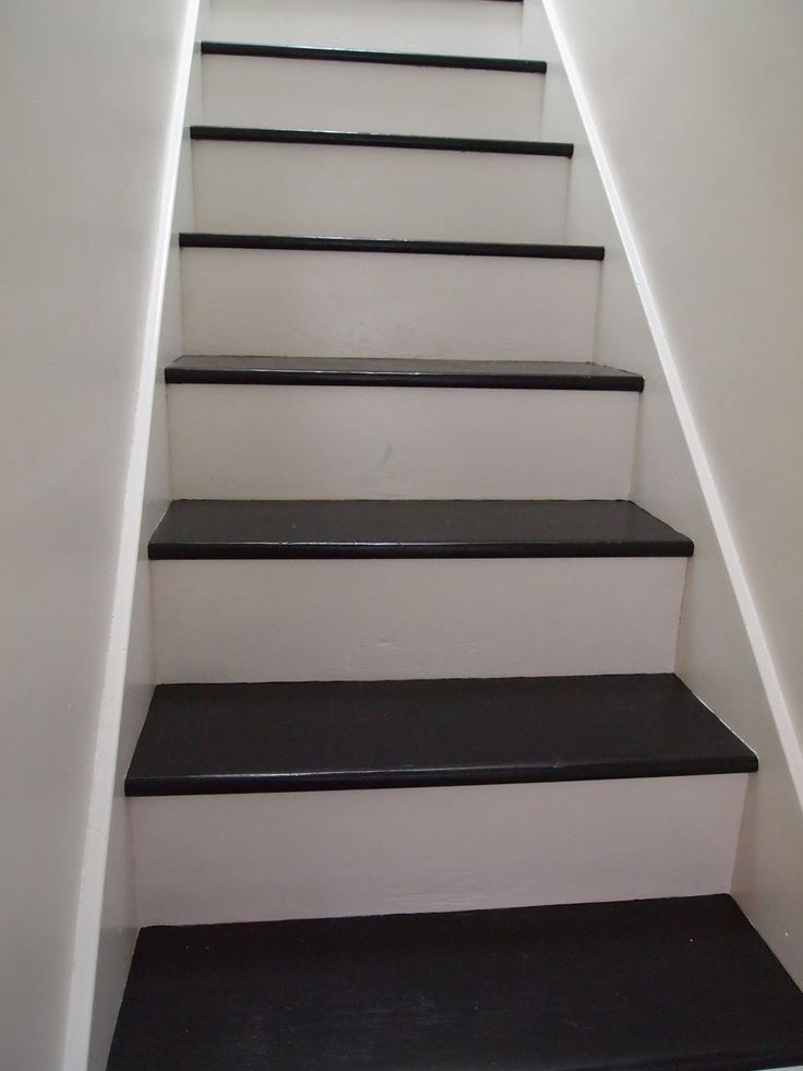 Best 28 Best Carpet On Stairs Images On Pinterest Banisters 640 x 480