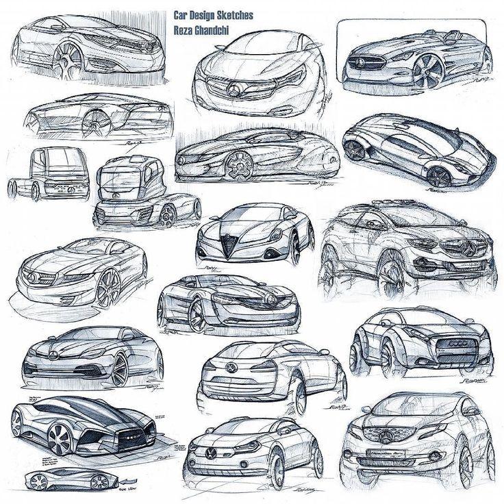 #cardesign #carsketch #sketch #industrialdesign #transportdesign #autodesign #cardesigner #conceptdesign #design #cardesigndaily #cardrawing #pencilsketch #cardesignerscommunity #vehicledesign #cardrawings #me #mywork #art #myart #myartwork #carbodydesign #idsketching #designsketch #quicksketch #conceptsketch #conceptcar #sketchinginspiration #sketching #automotivedesign #mercedes by @reza.ghandchi.design on Instagram http://ift.tt/1lRbTHM