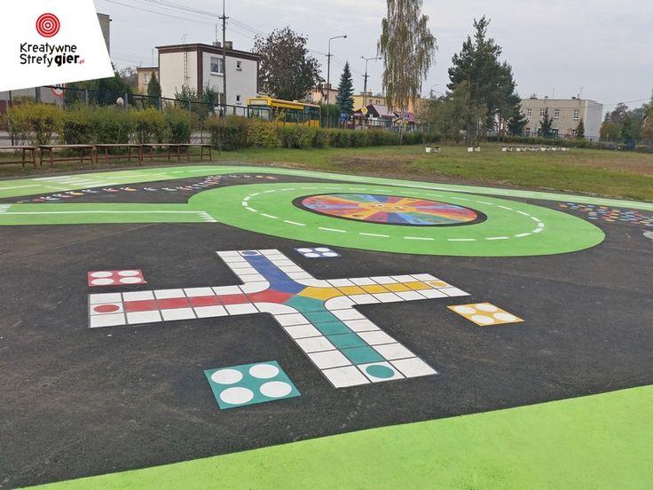 gry podłogowe, gry terenowe, gry podwórkowe, gra w klasy, gry korytarzowe, gry chodnikowe, kreatywne strefy gier, miasteczko rowerowe, miasteczko ruchu drogowego, kreatywna strefa gier cennik, gry asfaltowe, gry plenerowe, kreatywne zabawy, interaktywne gry, twister, plac zabaw dla dzieci, siłownia zewnętrzna, gry edukacyjne, twister, gry uliczne, gry integracyjne, zabawy integracyjne, kreatywne gry dla dzieci, zabawy dla dzieci, kreatywne zabawy dla dzieci,