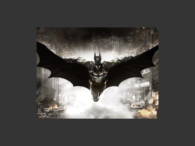 Cheats for Batman: Arkham Knight for the PS4. Use our Cheats, Tips, Walkthroughs, FAQs, and Guides to get the edge you need to win big, or unlock achievements and trophies.