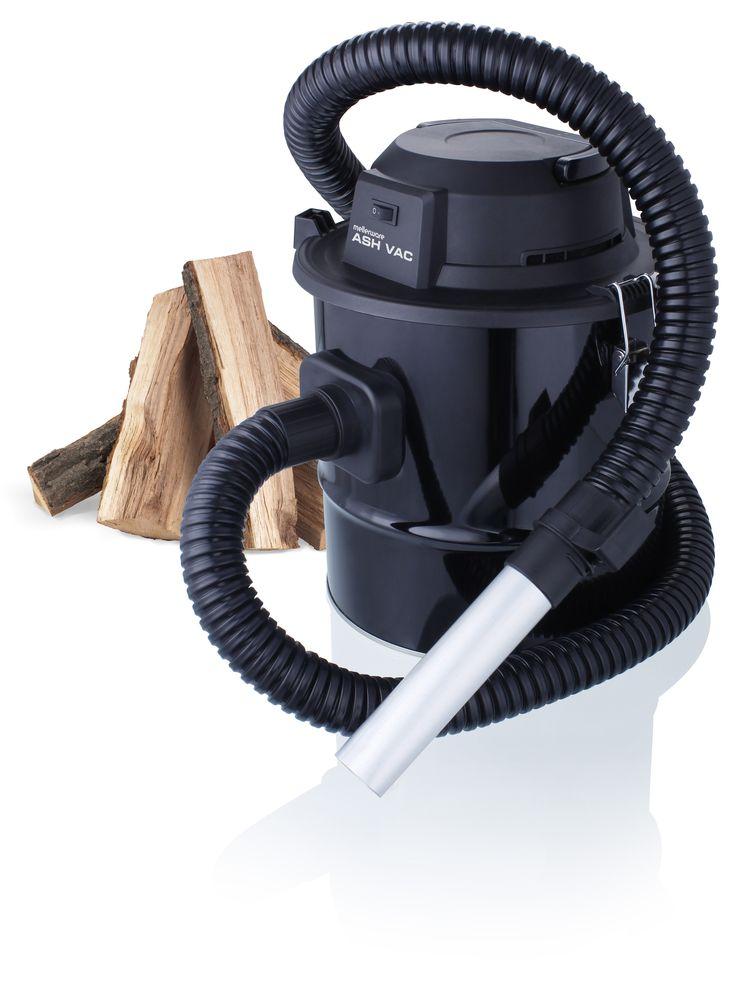 braai ash vacuum cleaner  http://www.mellerware.co.za/products/braai-ash-vacuum-cleaner-vac1200