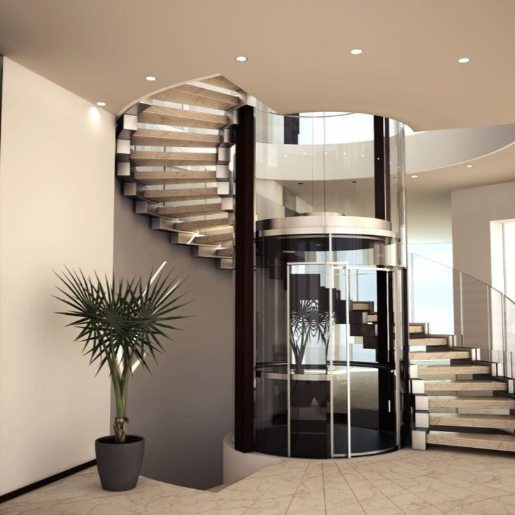 Best Pin On Home Elevators 400 x 300