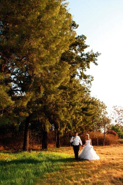 Everwood Weddings  Plot 138, Nooitgedacht, Muldersdrift  Photo 1
