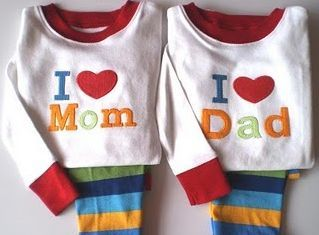 27 best images about Baby Onesies on Pinterest | Onesies, Boys ...