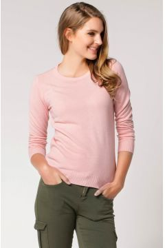 Pembe Kazak Modelleri Modasto.com da indirimde. Şimdi online satın al.