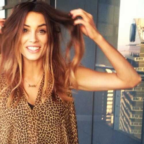 arielle vandenberg gifarielle vandenberg alex turner, arielle vandenberg gif, arielle vandenberg vine, arielle vandenberg vk, arielle vandenberg instagram, arielle vandenberg adam levine, arielle vandenberg hair, arielle vandenberg listal, arielle vandenberg trap queen, arielle vandenberg aaron paul, arielle vandenberg 2017, arielle vandenberg justin bieber, arielle vandenberg icons, arielle vandenberg wdw, arielle vandenberg bio, arielle vandenberg mascara, arielle vandenberg facebook, arielle vandenberg greek, arielle vandenberg and matt cutshall together, arielle vandenberg alex turner vine