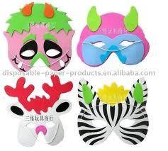 foam, careta, antifaz, mascara con foam, manualidades, mascara de oso, mascara de gato, mascara de conejo, mascara de zorro, mascara de león, mascara de tigre, mascara de jirafa, mascara de vaca, mascara de cebra, mascara de bruja, mascara de cerdo, mascara de diablo, mascara de bruja, mascara de mono, mascara de burro, mascara de calabaza, mascara de reno, mascara de mono, mascara de gallo, actividades para niños, actividades con niños, antifaz de oso, antifaz de gato, antifaz de conejo…