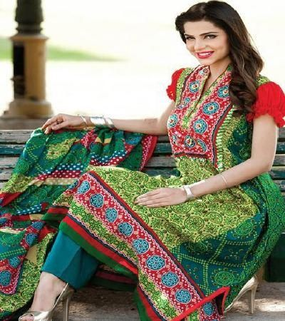 Colors of these dresses are very attractive and bestquality fabric all has been used. Various colours and new style make these embroidered frocks, Churidar & Long Frocks exciting. these churidar & Long Frock is worn by girls as well as womens.pakistani frocks 2013, latest desiegn of frock pajama of year 2013, churidar 2013 style, long frock churidar pajama