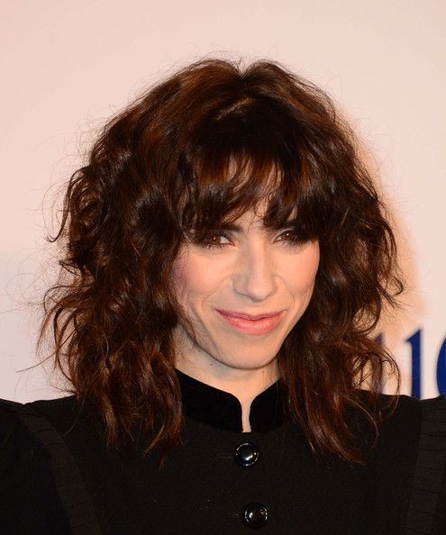 Sally Hawkins Photos Photos: 'Blue Jasmine' Premieres In