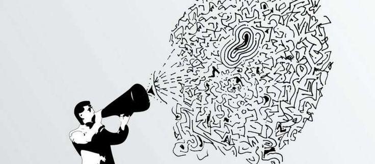Biométrie vocale : nouveau graal de la relation client