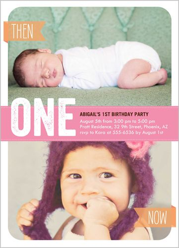 73 best images about First Birthday Party on Pinterest