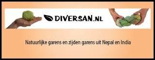 Diversan - webwinkel  http://www.bureauvossen.nl/wolwinkels/