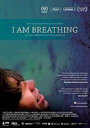 Watch I Am Breathing (2013) Films Online Free HD