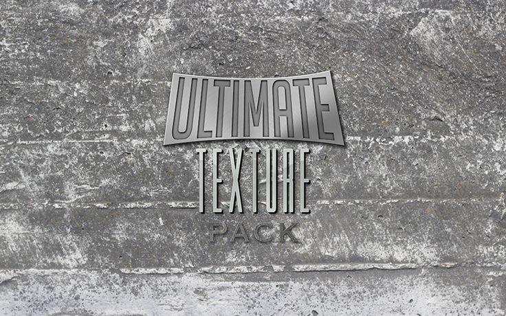 Asphalt texture http://www.cgpacks.com