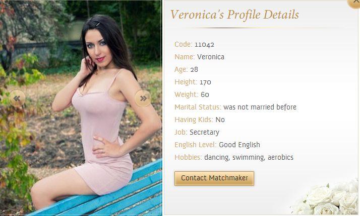 Ukraine Marriage Moderators 120