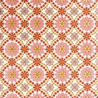 retro scandinavian wallpaper #retro #scandinavian #wallpaper