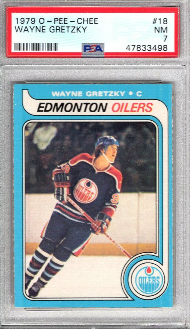 Most Watched Hockey Card Auctions On Ebay In 2020 Cards Hockey Cards Ebay