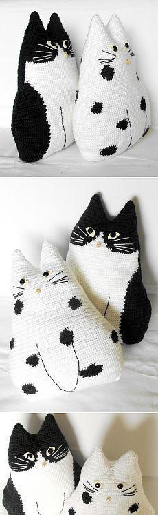 Cute toy cushion hook