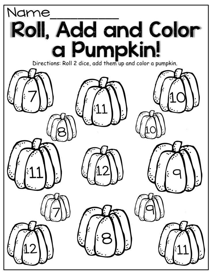 152 best Math buckets images on Pinterest | Math activities, 1st ...