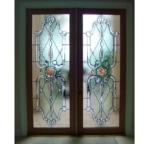 1000 Images About Stained Glass Panels On Pinterest