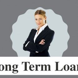 Online payday loans Alberta are a source of pecuniary relief that aid an individual going through money crunch by allowing ample cash. This loan is li