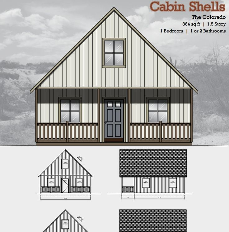 Tuff Shed Colorado  Inspiration  Shed homes Tuff shed House styles