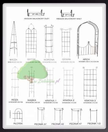 Artwork also 86835099039891358 additionally Number Dot To Dot Worksheets additionally Office Chair Cad Block Plan as well Rustic Handmade Holly Hiking Stick. on diy garden furniture ideas