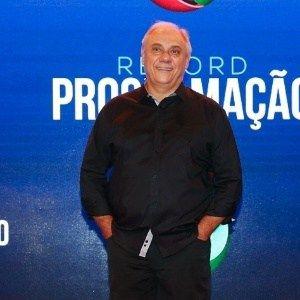 """Marcelo Rezende se defende após ser acusado de """"tentar humilhar"""" repórter #Anos2000, #Band, #Globo, #Instagram, #JR, #M, #Morte, #Nova, #Record, #RioDeJaneiro, #Tv, #TVGlobo http://popzone.tv/2016/05/marcelo-rezende-se-defende-apos-ser-acusado-de-tentar-humilhar-reporter.html"""