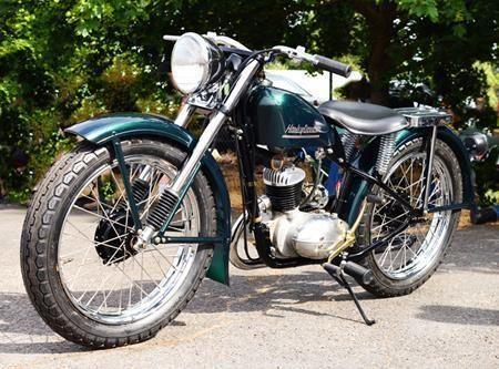 23be4461657b9826ab944517355c47d2 hummer harley davidson 1958 harley davidson 125 b motorcycles pinterest harley davidson  at cos-gaming.co