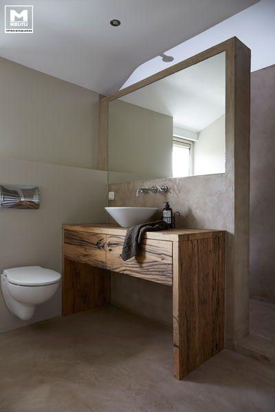 259 best images about Badezimmer on Pinterest - badezimmer mit schräge
