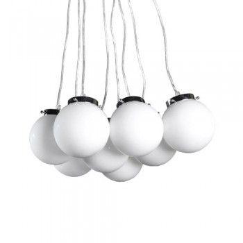Design hanglamp Adagio Zeno