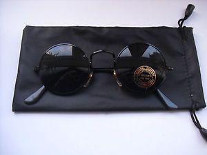 http://www.ebay.com/itm/Sonnenbrille-im-John-Lennon-Style-Nickelbrille-Runde-Brille-/321697583443?pt=DE_Mode_Accessoires_Damen_Accessoires_Herren_Accessoires_Sonnenbrillen&hash=item4ae6ab9153