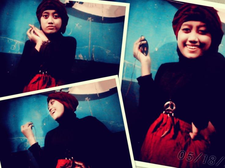 #TurbanStyle #Hijabers