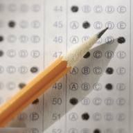 R.I. adults took a standardized test, and they didn't like it.