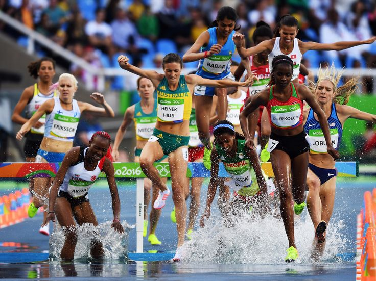 23becb0df532e8eae0cf1e455c672800 track and field events olympics the 25 best track and field events ideas on pinterest hurdles