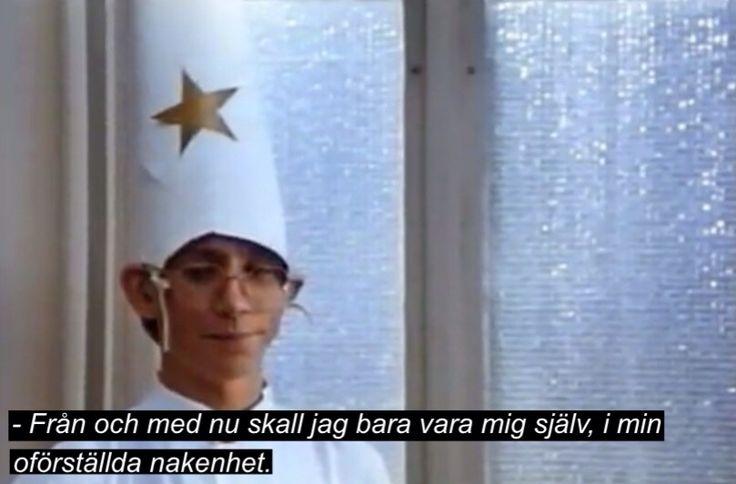moments i svensk film och tv
