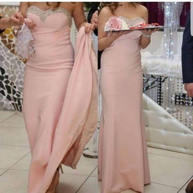 387#-HERHALING Jurk maat;  34  Prijs; €Bieden Locatie; Maassluis Contactpersoon;  @zehrakarapinar #jurken0nline #verkoopjurk #betaalbare #jurken #jurkenverkoop #instagram #like #model #design #wedding #weddinginspiration #bride #bridesmaids #bruiloft #hennafeest #vrijgezellenfeest #galajurken #avondjurken #abiye #zoomshot #satilik #elbiseler #bindallik #dugun #kinalik #gelinlik #follow #fashion #dress #dressesup http://gelinshop.com/ipost/1522764350530952189/?code=BUh8hveBpv9