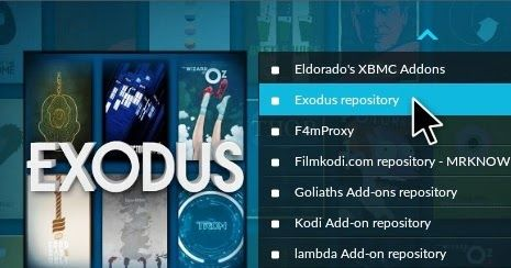 Exodus Kodi add-ons Came Under Dish Piracy Lawsuit For illegal Kodi Streaming. Dish Network sued the maker of Kodi ZemTV add-ons, as well as TVAddons.ag who distributed it, for copyright infringement