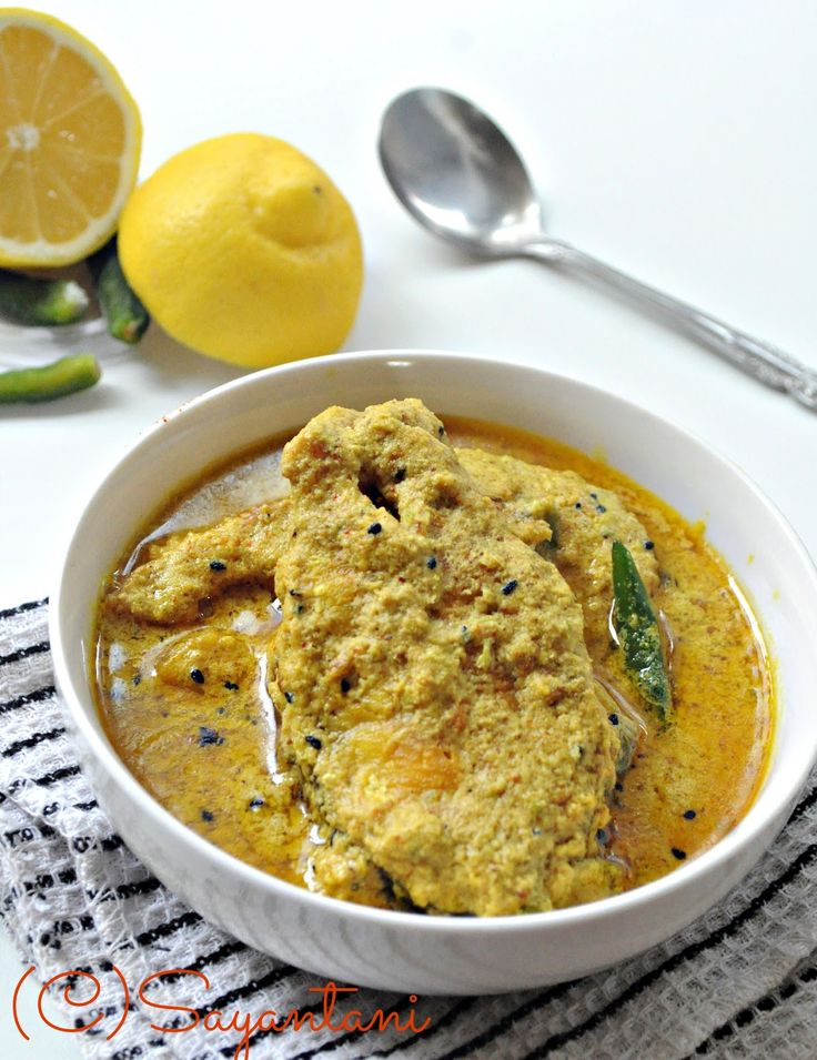 44 best bengali food images on pinterest bengali food a blog about bengali and indian food and beverages also this blog is about forumfinder Choice Image