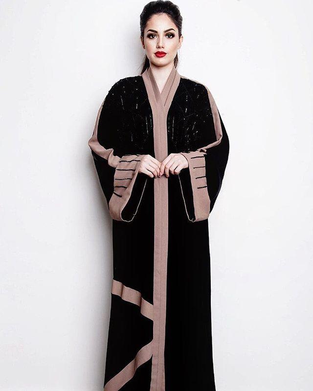 #Repost @modestrail with @instatoolsapp Delicate 1s #subhanabayas #fashionblog #lifestyleblog #beautyblog #dubaiblogger #blogger #fashion #shoot #fashiondesigner #mydubai #dubaifashion #dubaidesigner #dresses #openabaya #uae #dubai #abudhabi #sharjah #ksa #kuwait #bahrain #oman #instafashion #dxb #abaya #abayas #abayablogger #абая