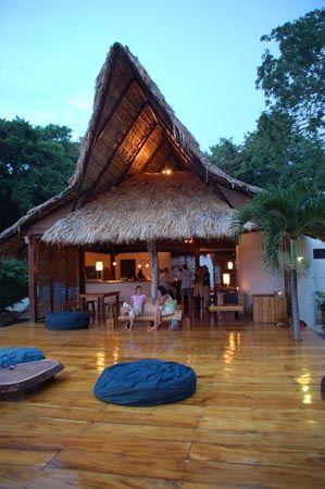 hidden-gem-travel: SAN JUAN DEL SUR. NICARAGUA