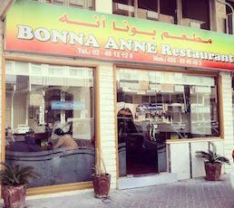bonna annee abu dhabi - Google Search