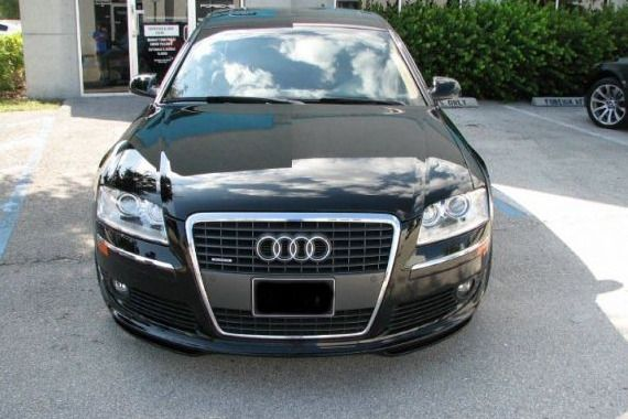 Prestigious Euro Cars Repair & Service offers good quality car service with value added services like free diagnosis, free quotation, free shuttle transpiration, 1–year warranty on service, 24x7 emergency support service, and budget cost of servicing. The company offers its service in Fort Lauderdale, Plantation, Oakland Park, Manors, etc.