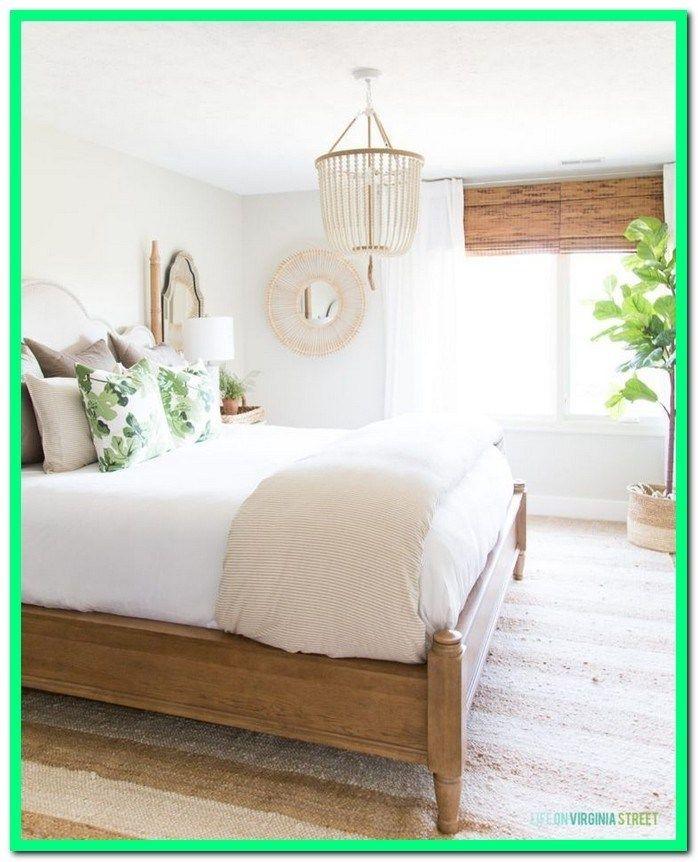 Master Bedroom Makeover Ideas 00002 In 2019 Home Bedroom