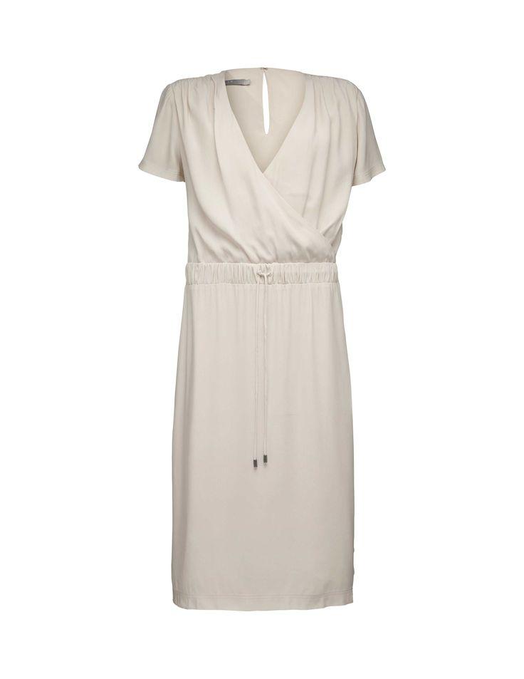 Alise dress - Köp online