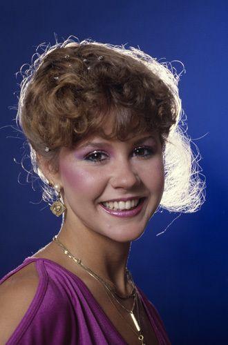 Linda Blair - IMDb