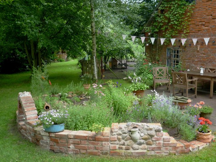 17 best ideas about zwergkoniferen on pinterest, Best garten ideen